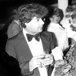 Jay Gottlieb et Gaby Casadesus