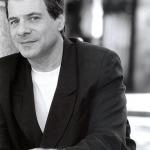 Jay Gottlieb