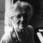 A-Tribute-to-Nadia-Boulanger-Amsterdam-11-18