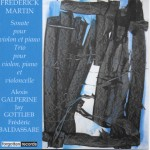 martin cd 1